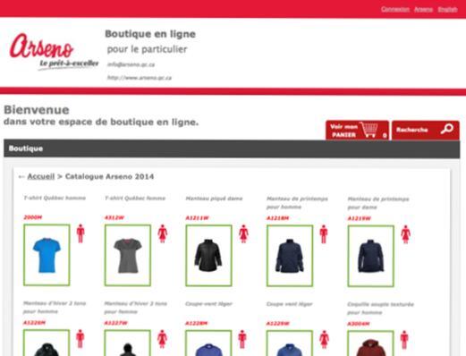 Création site E-commerce Saint-Denis, freelance