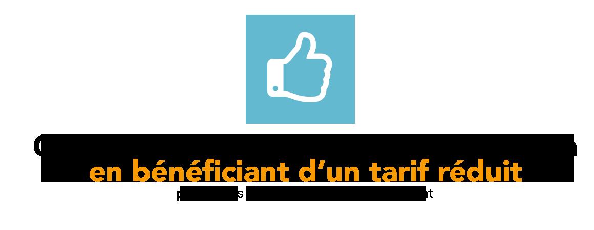 Site Web pas cher pour association