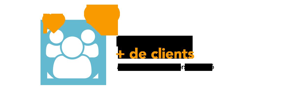Fidélisez votre clientèle avec la création d'un site Web pour commerce de proximité