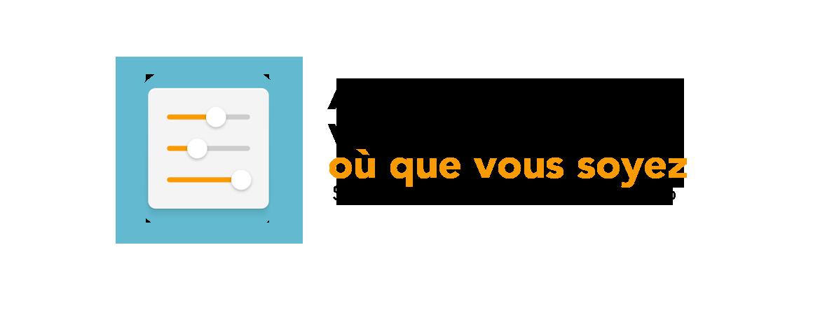 CMS pour boutique e-commerce