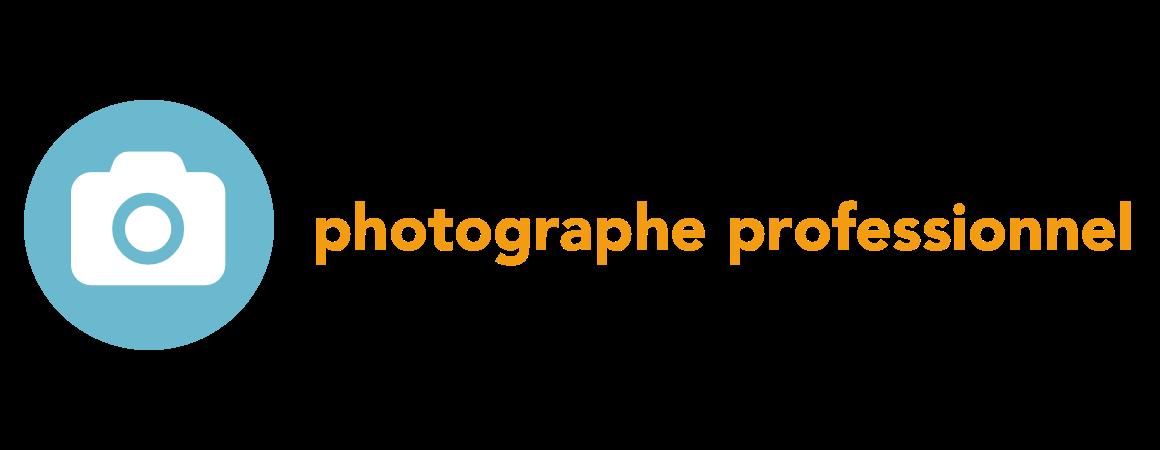 Montrez toutes vos photographies professionnelles à travers un super site Web pour photographe professionnel